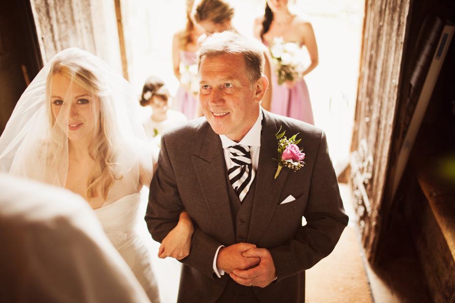 Teknik foto wedding