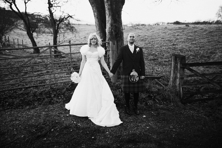 peakdistrict weddings From Scotland to the Peak District