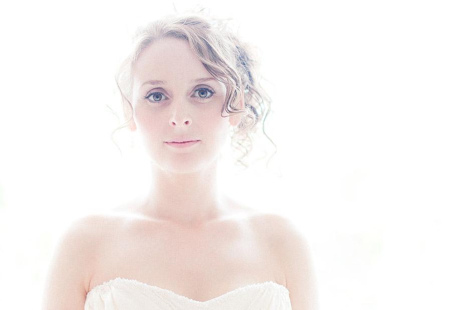 contemporary wedding photographer sheffield