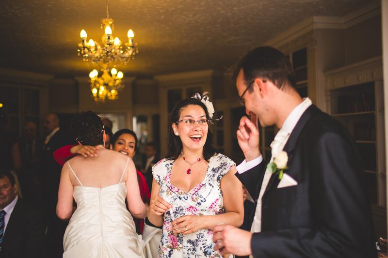 Admin Author At Sheffield Wedding Photographer