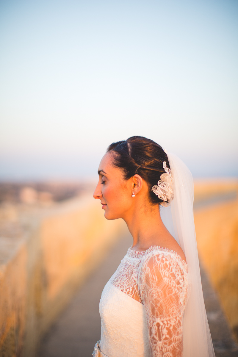 Gozo wedding photos