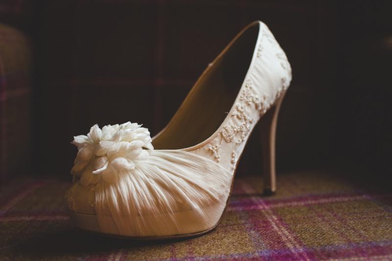 Helmsley Wedding Preview