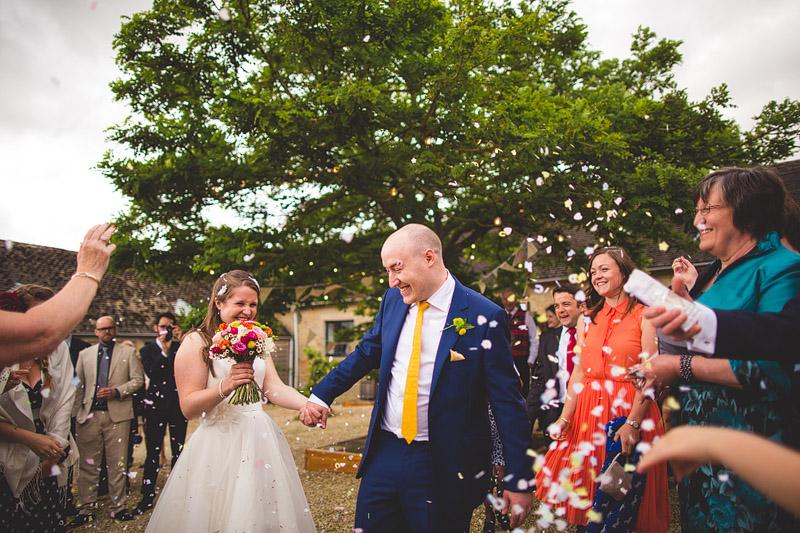 Merris Court wedding photos