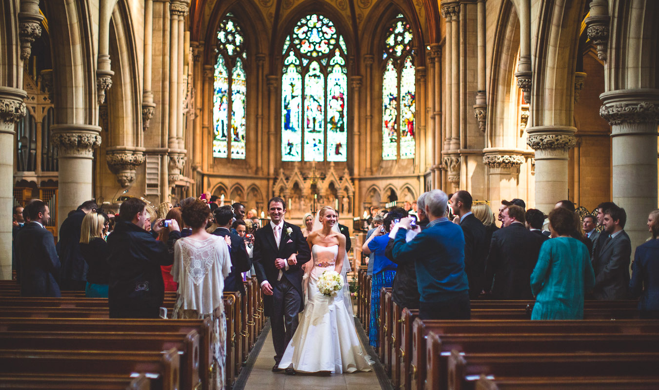 Songs To Sing At A Wedding Ceremony
