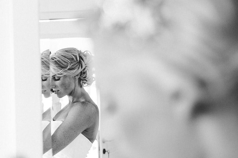 Sheffield wedding photographer