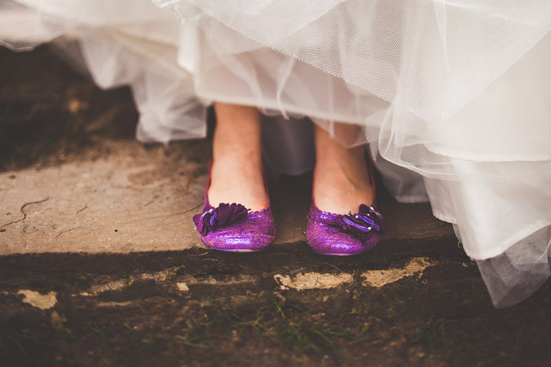 weddings at the Maynard Grindleford