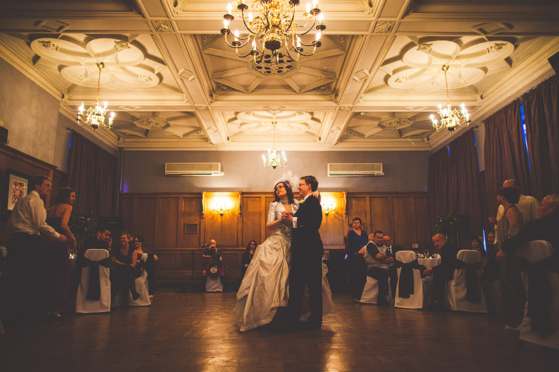Maynard wedding photos