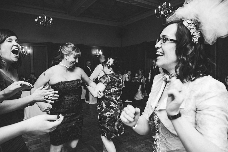 Kayleigh wedding photos