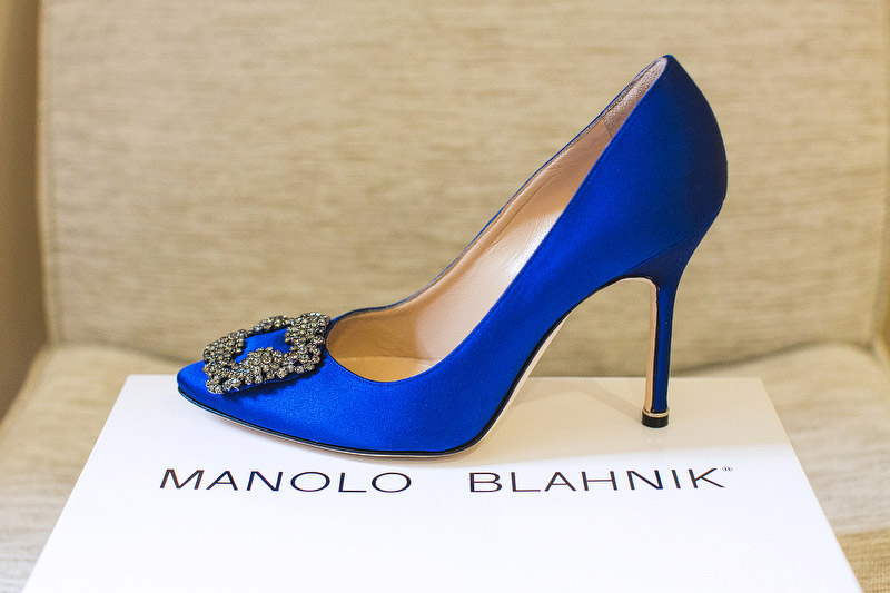 shoes manolo blahnik uk