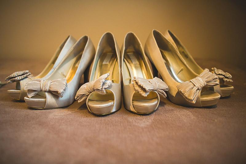 Goosedale wedding photographer