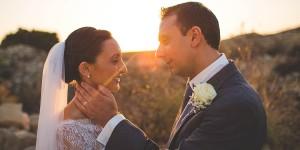 citedal gozo wedding