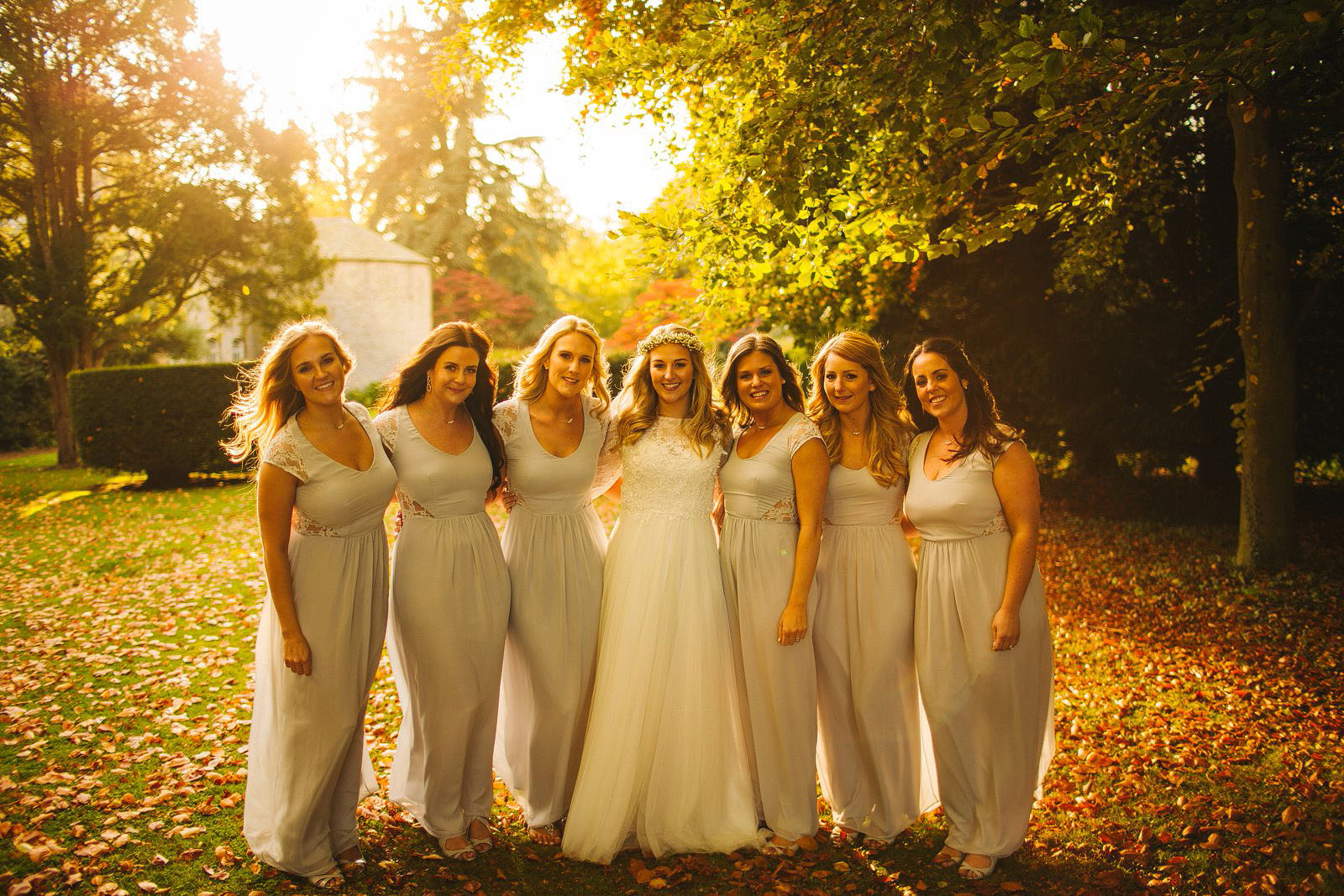 wedding venues near Hull