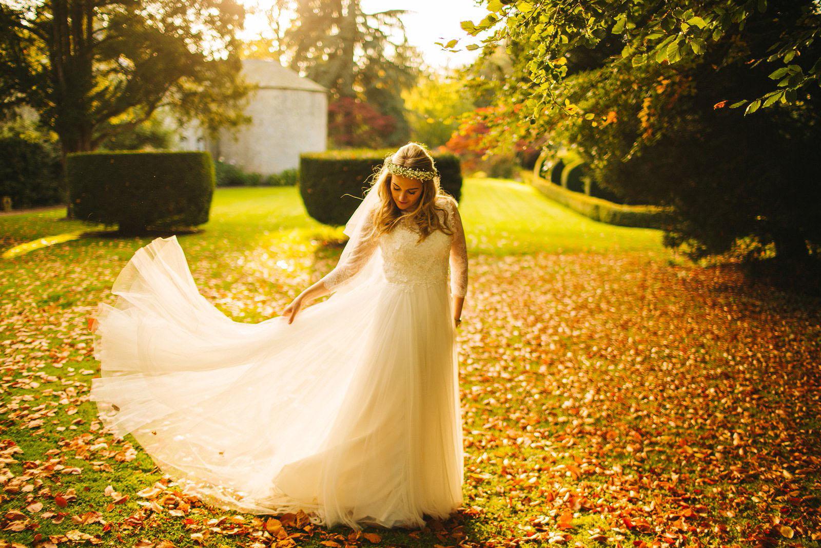Saltmarshe wedding photographer
