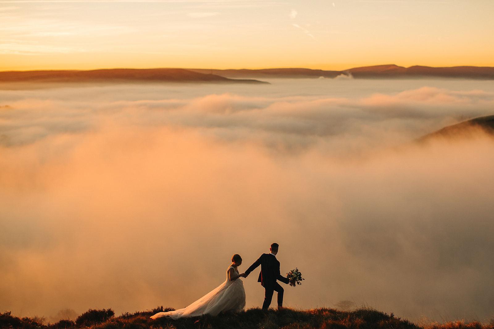 worlds best wedding photographers