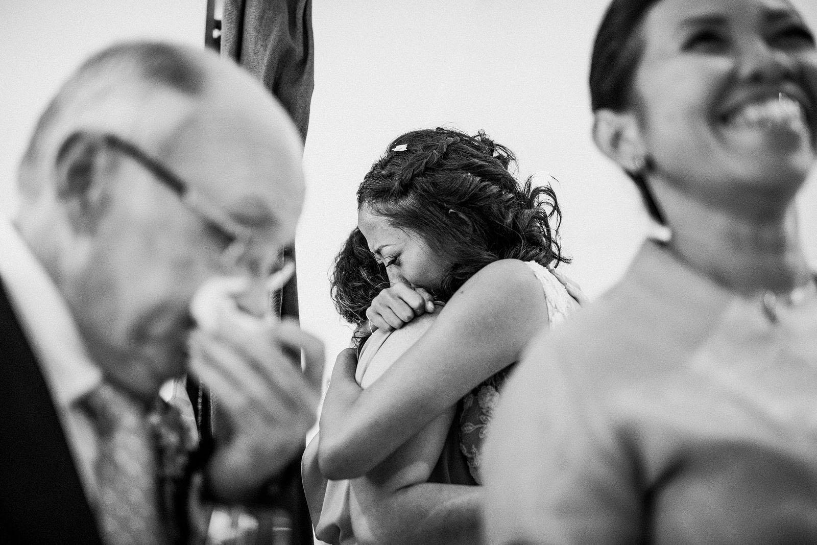 best UK wedding photographers