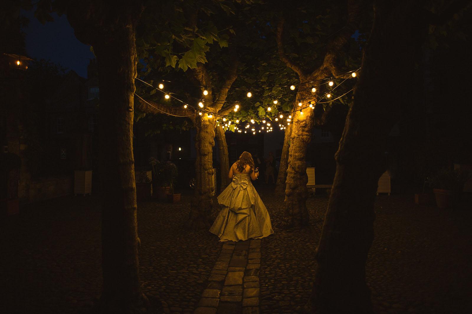 wedding venue york