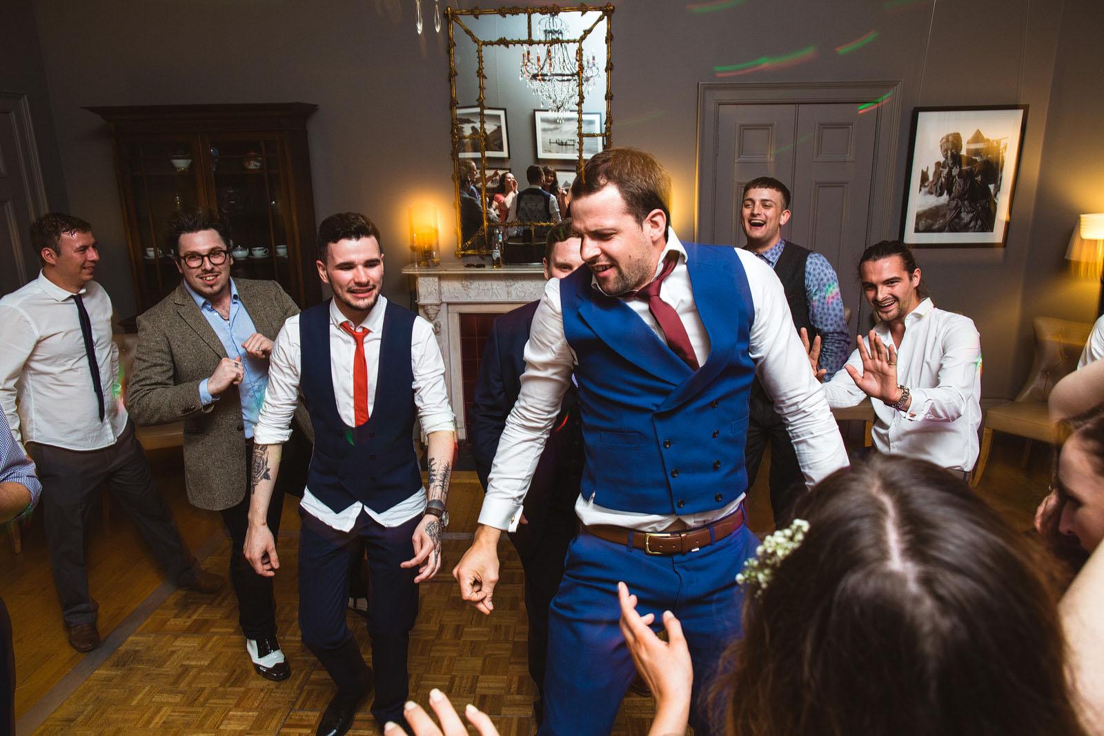 grays court wedding