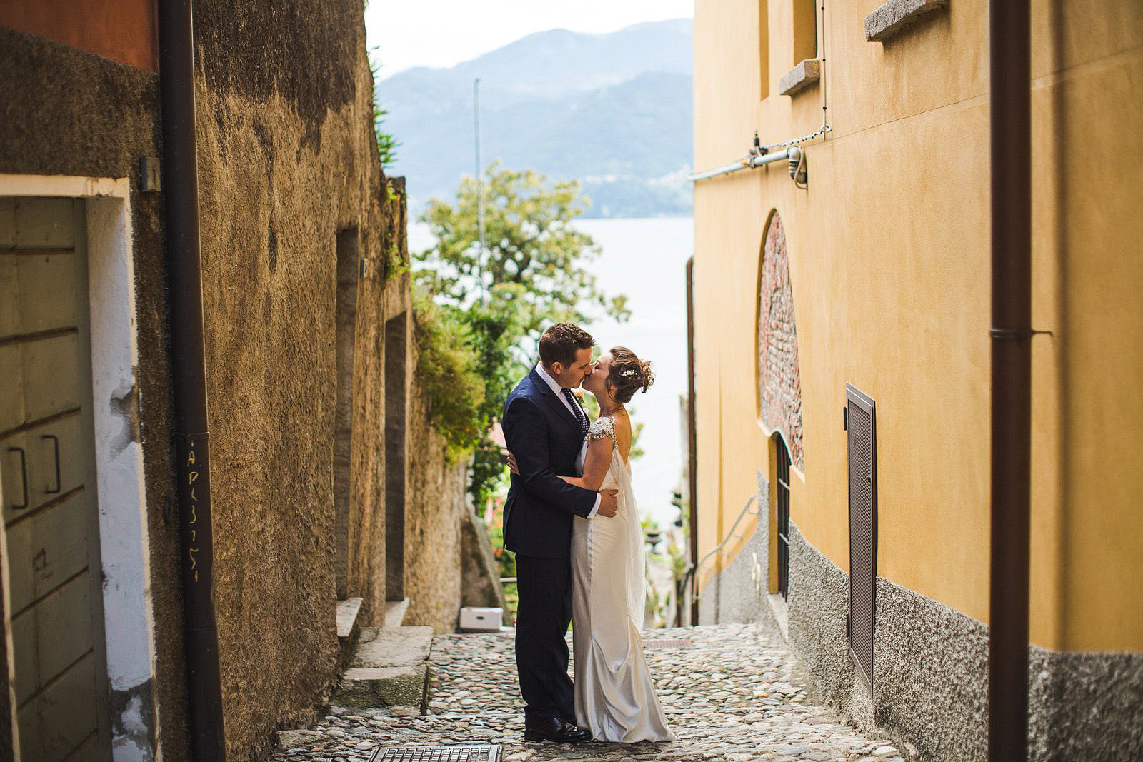 places to get married in Italy