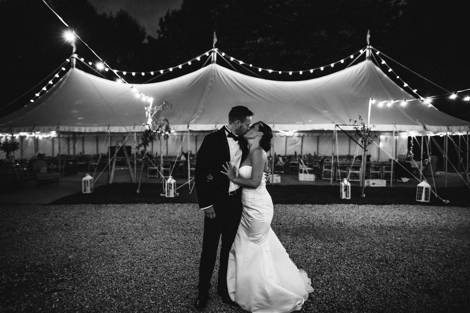 Sheffield weddingSheffield wedding photographer