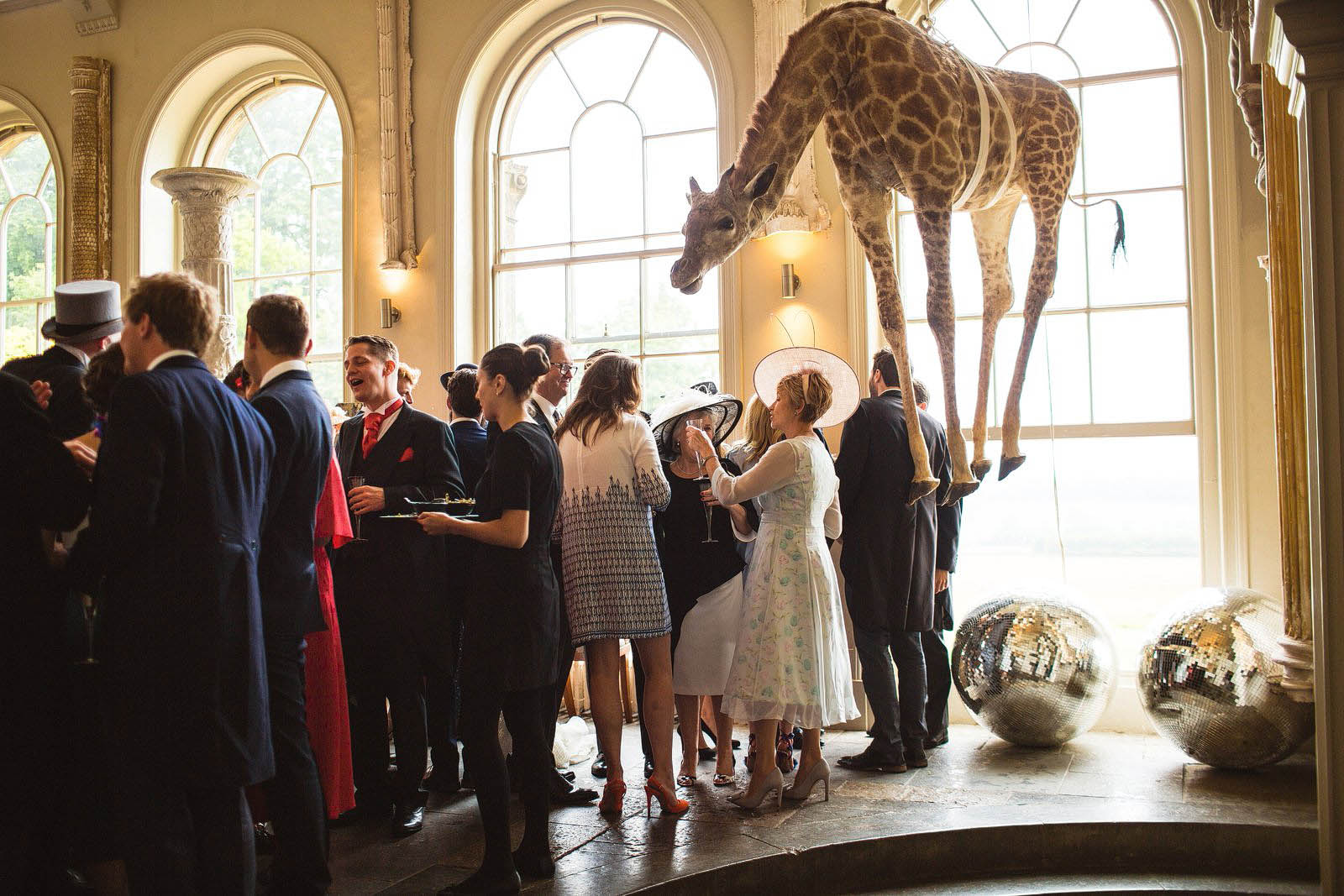 best England wedding venues