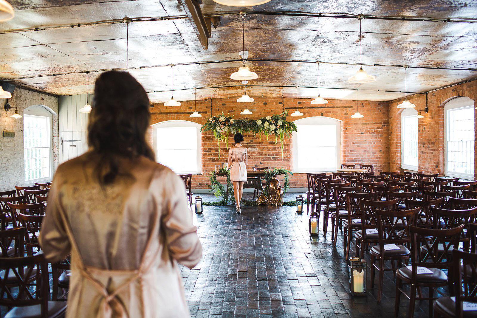 West Mill wedding 009