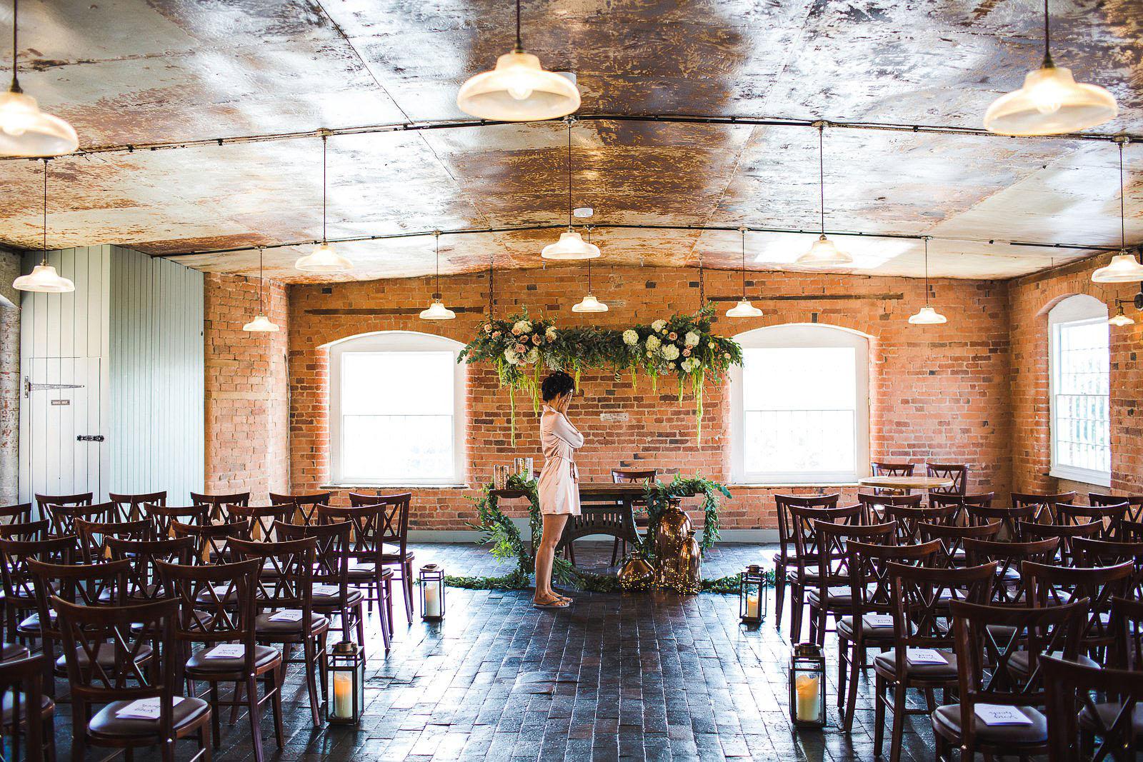 West Mill wedding 010
