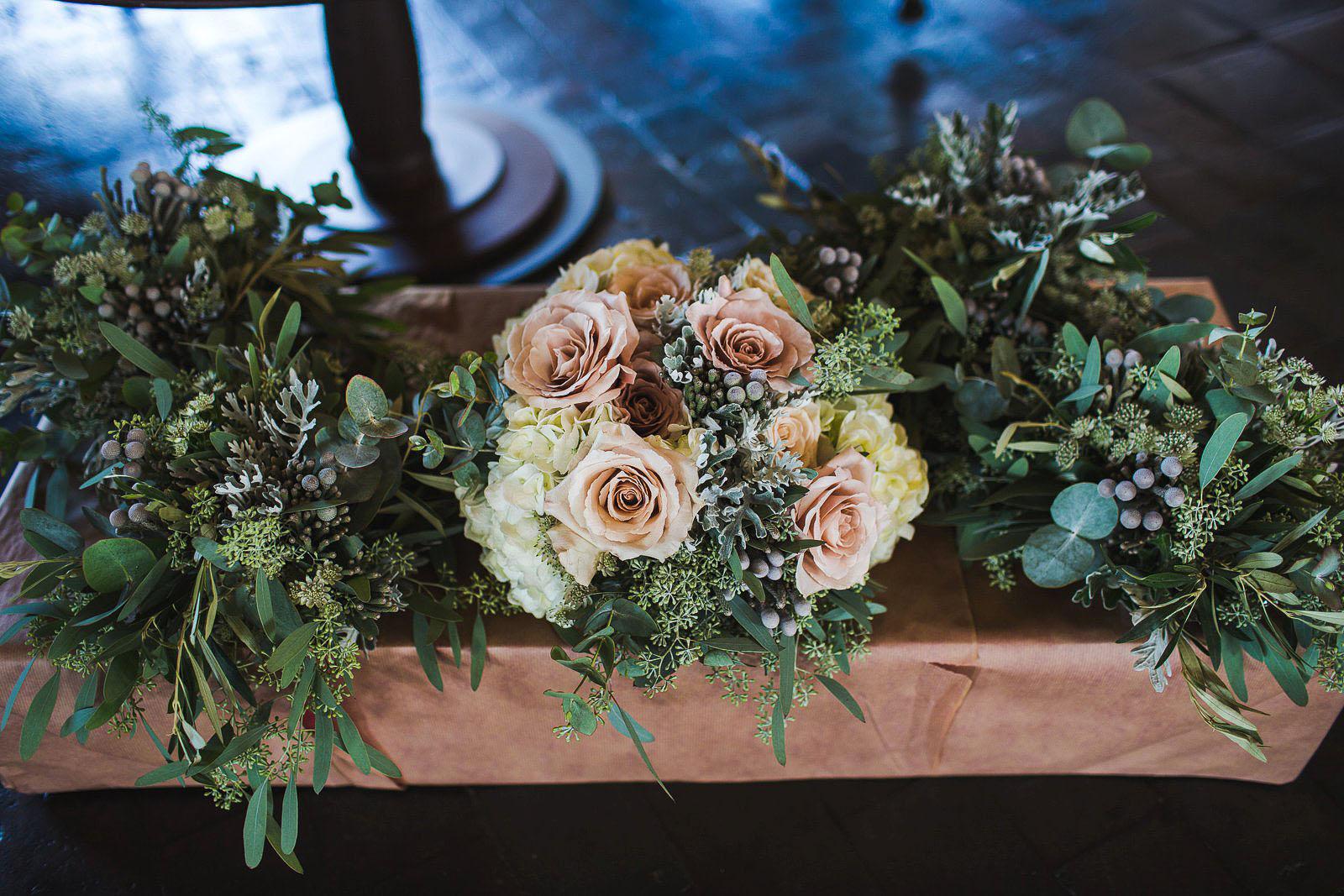 West Mill wedding 012