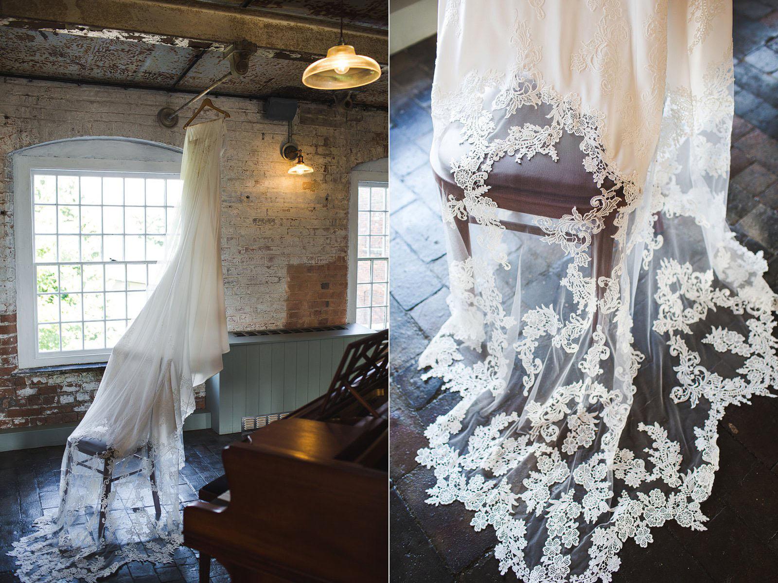 West Mill wedding 013