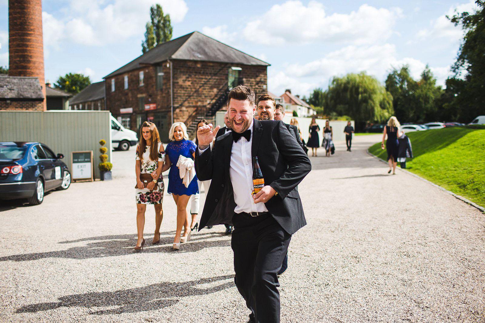 West Mill wedding 027