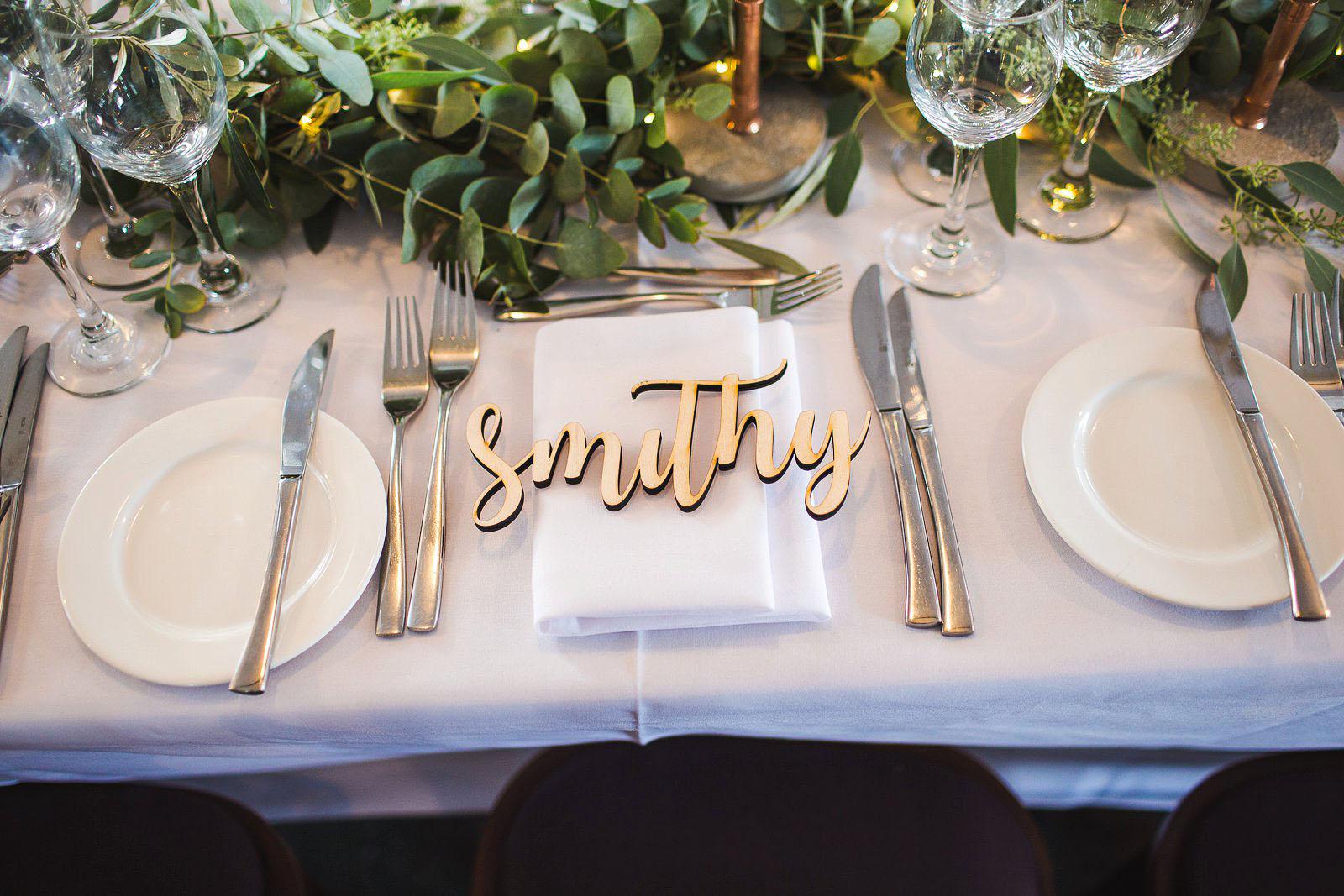 West Mill wedding 028