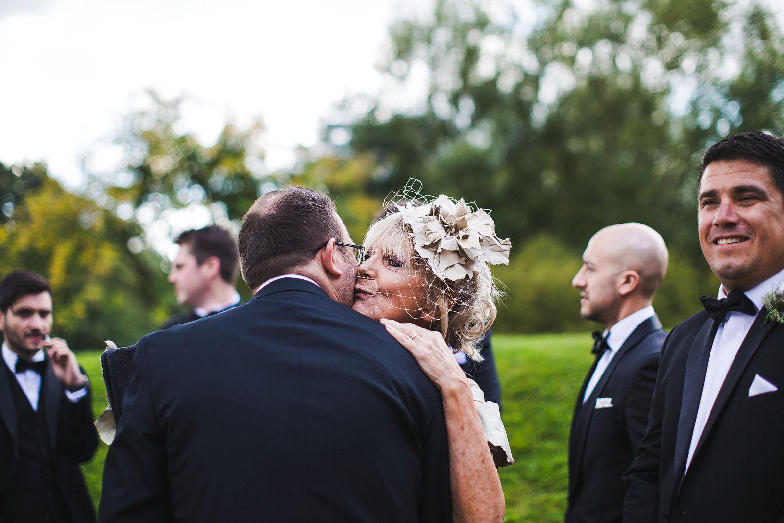 West Mill wedding 029