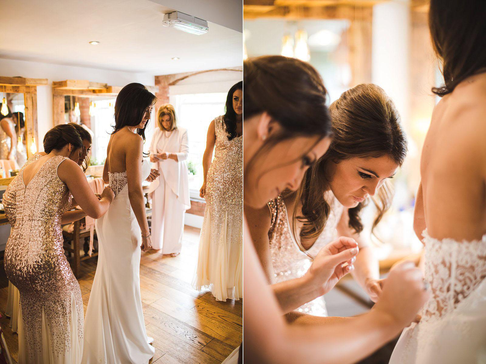 West Mill wedding 033