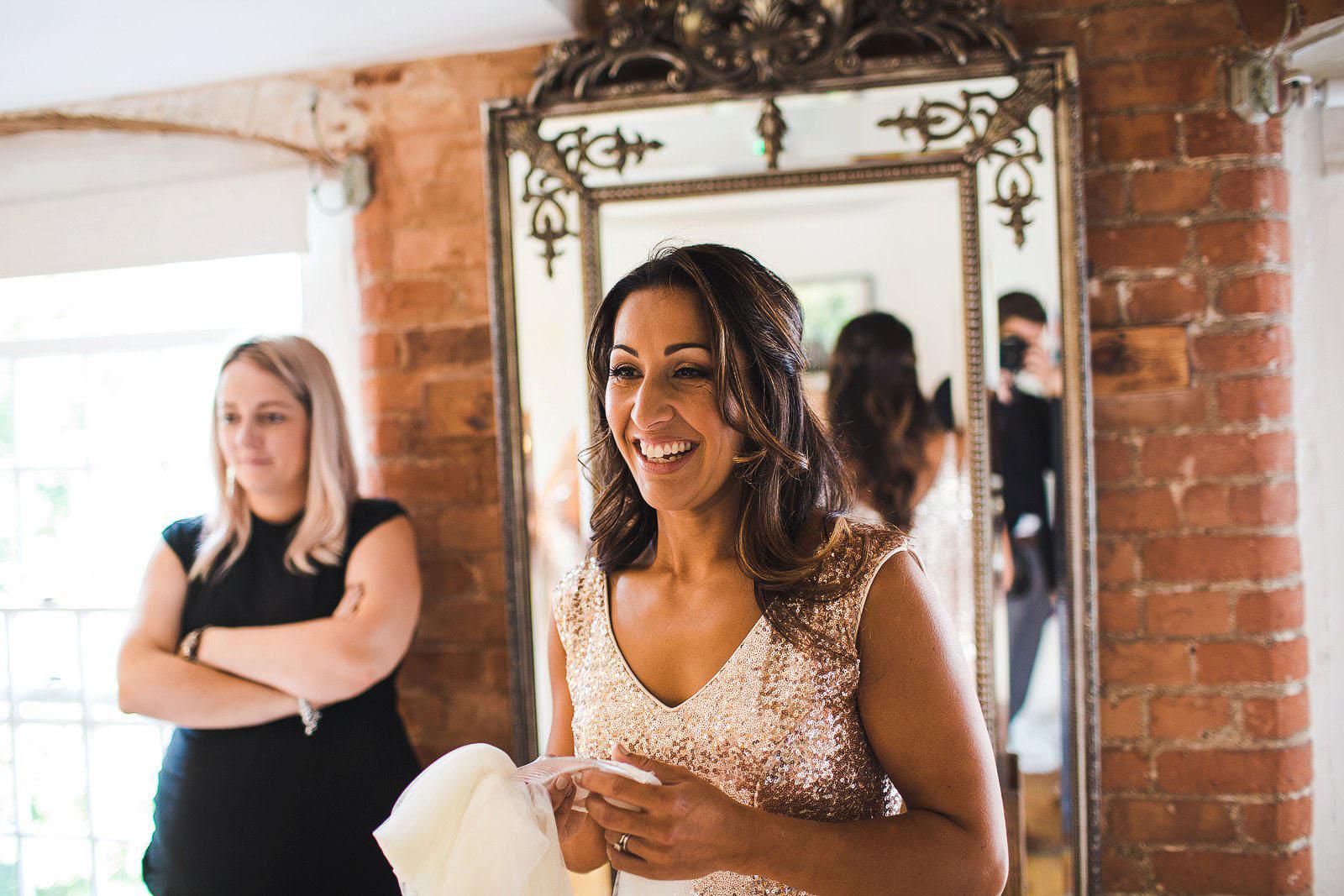West Mill wedding 034