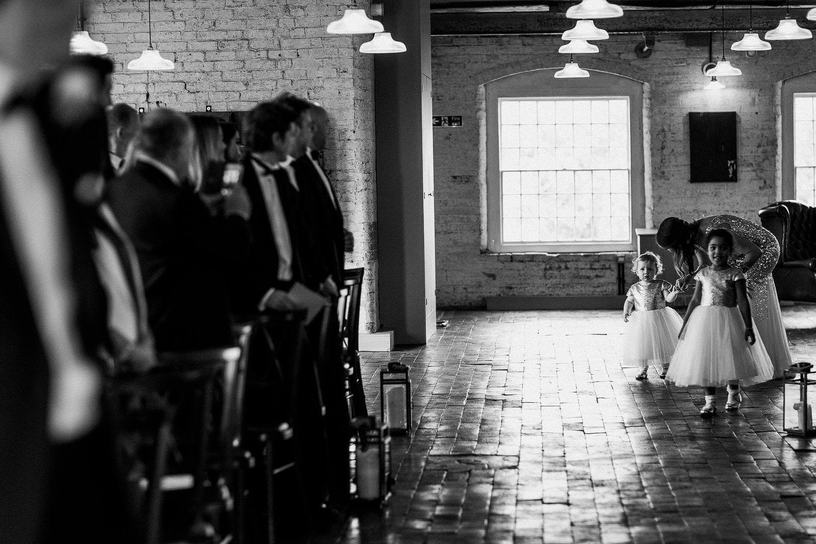 West Mill wedding 042