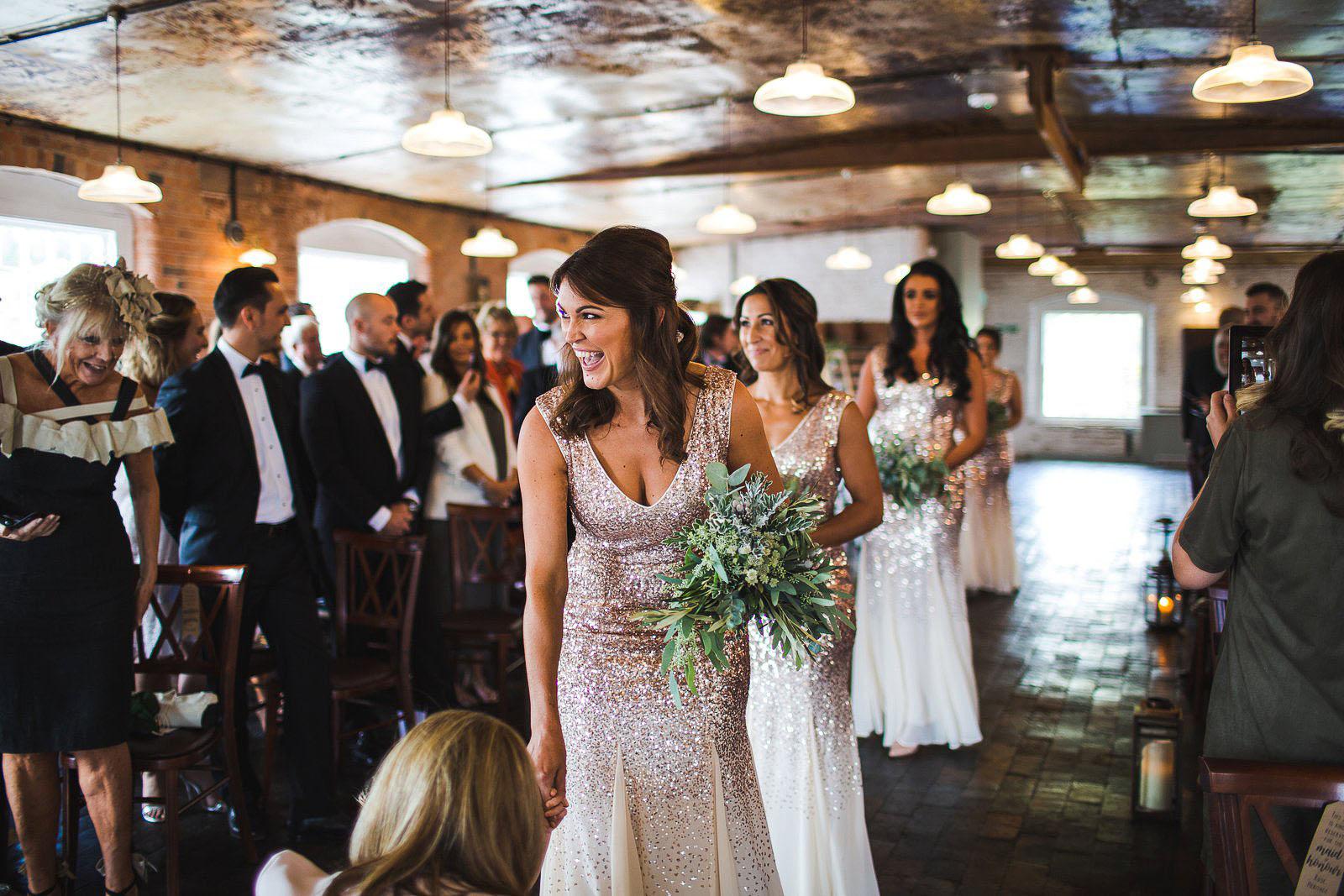 West Mill wedding 043