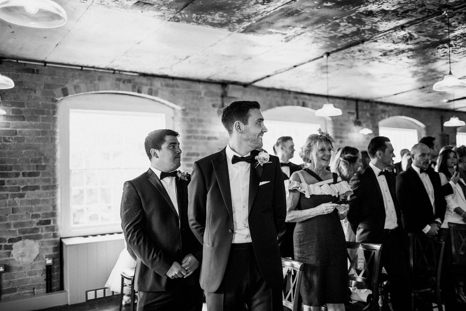 West Mill wedding 044