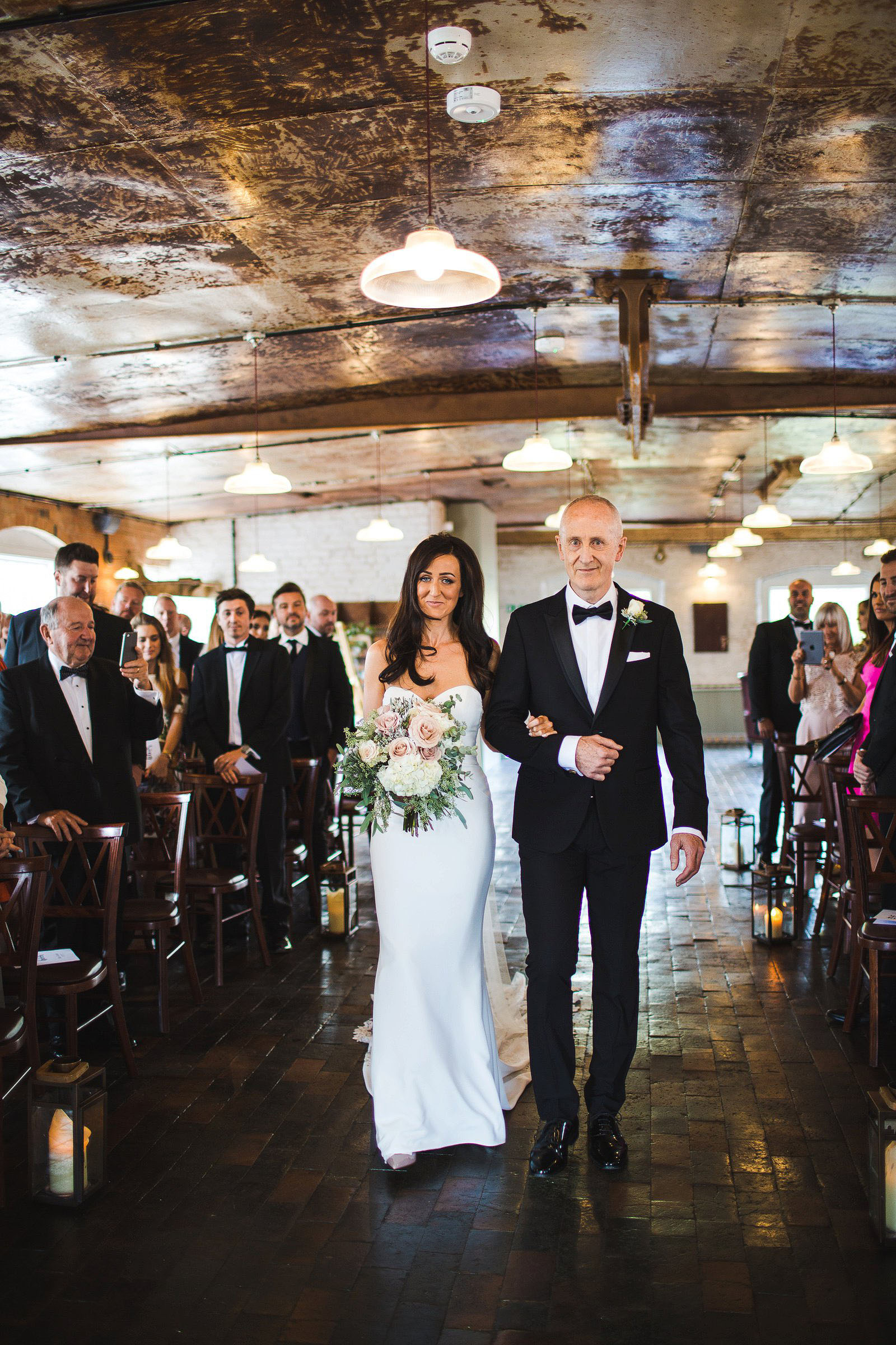 West Mill wedding 045