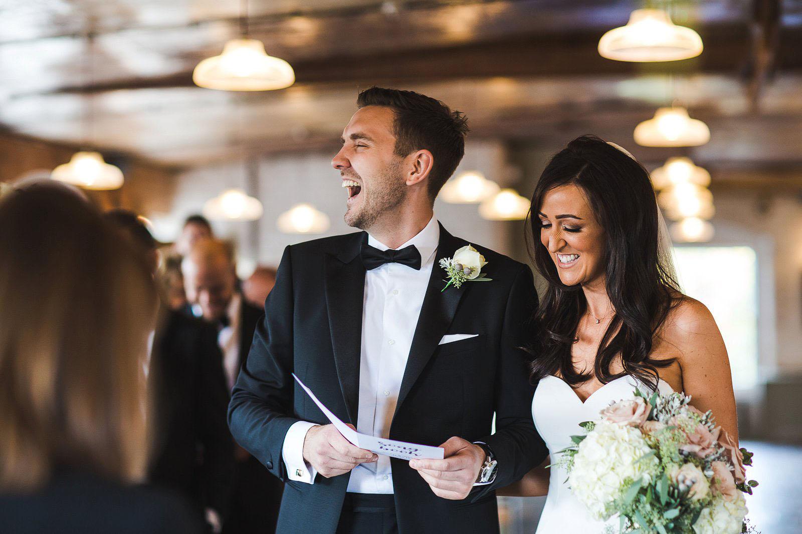 West Mill wedding 048