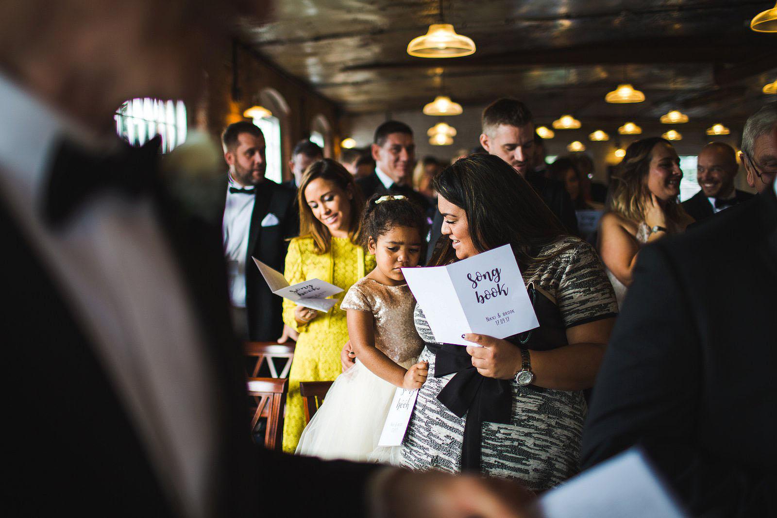 West Mill wedding 050
