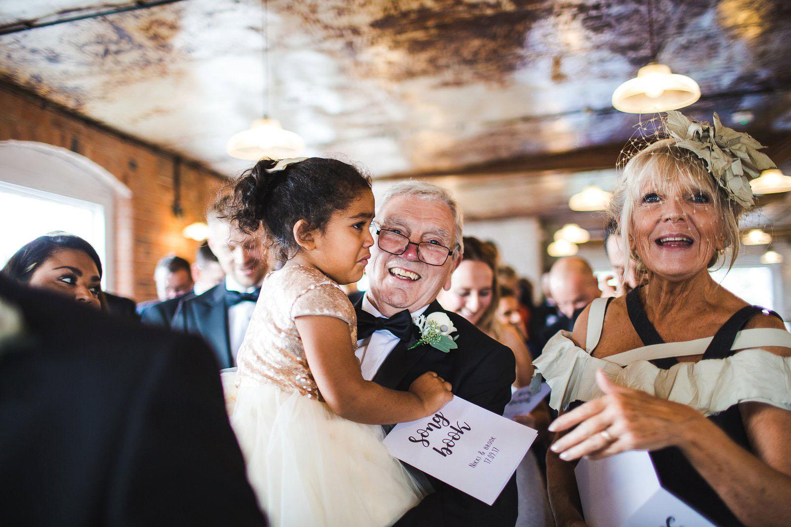 West Mill wedding 052