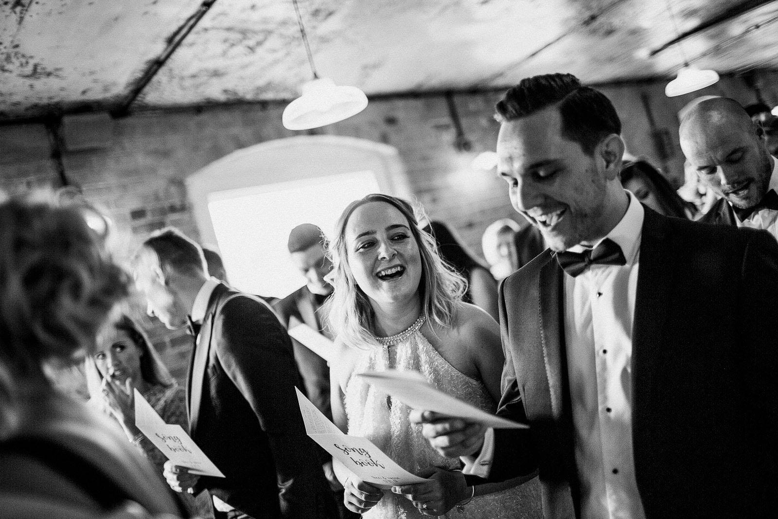 West Mill wedding 053