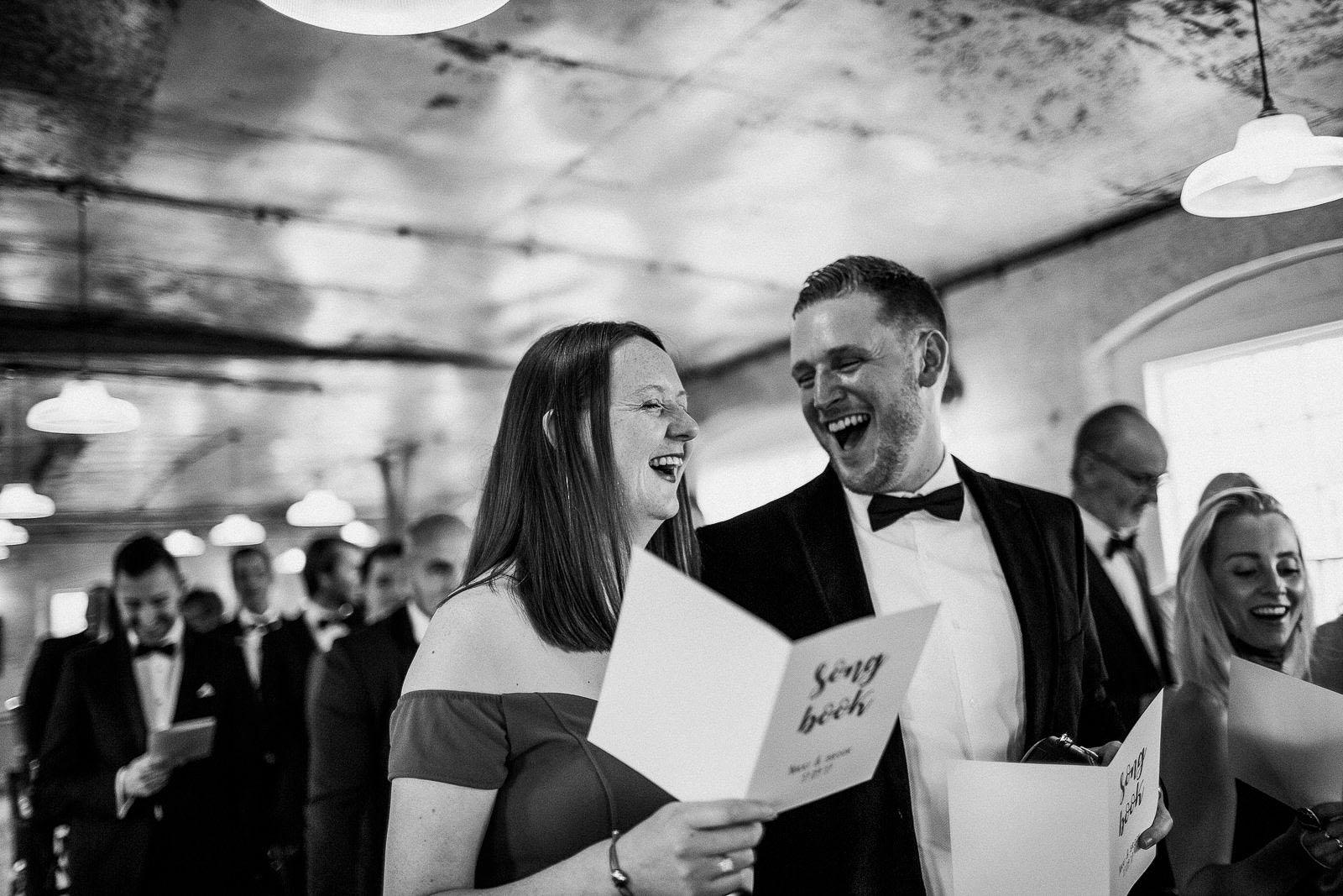 West Mill wedding 054