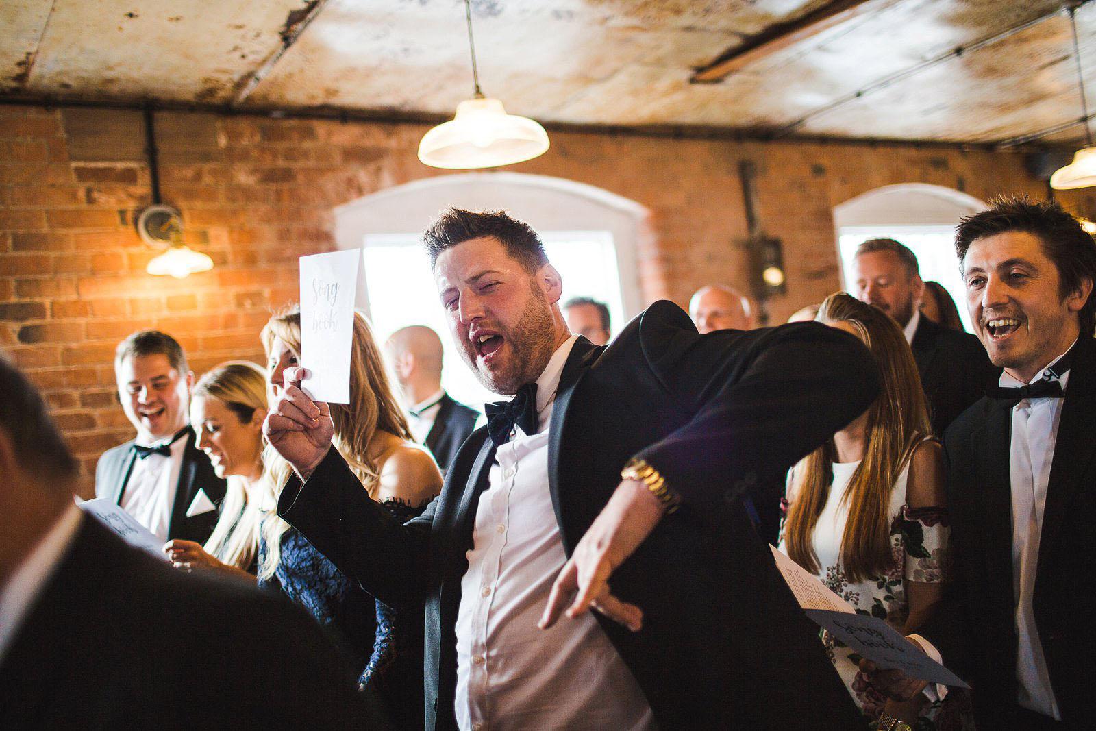 West Mill wedding 055
