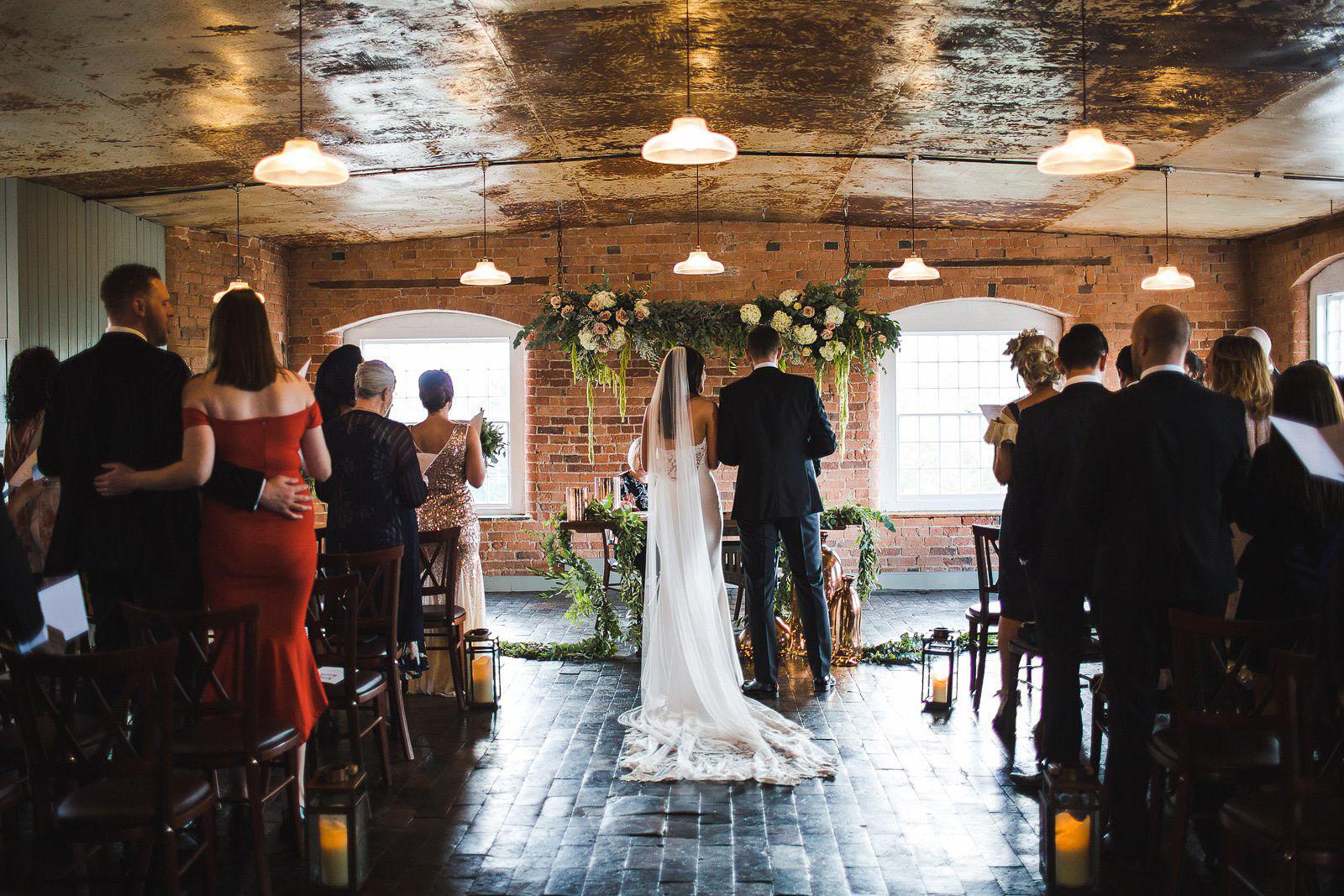 West Mill wedding 056