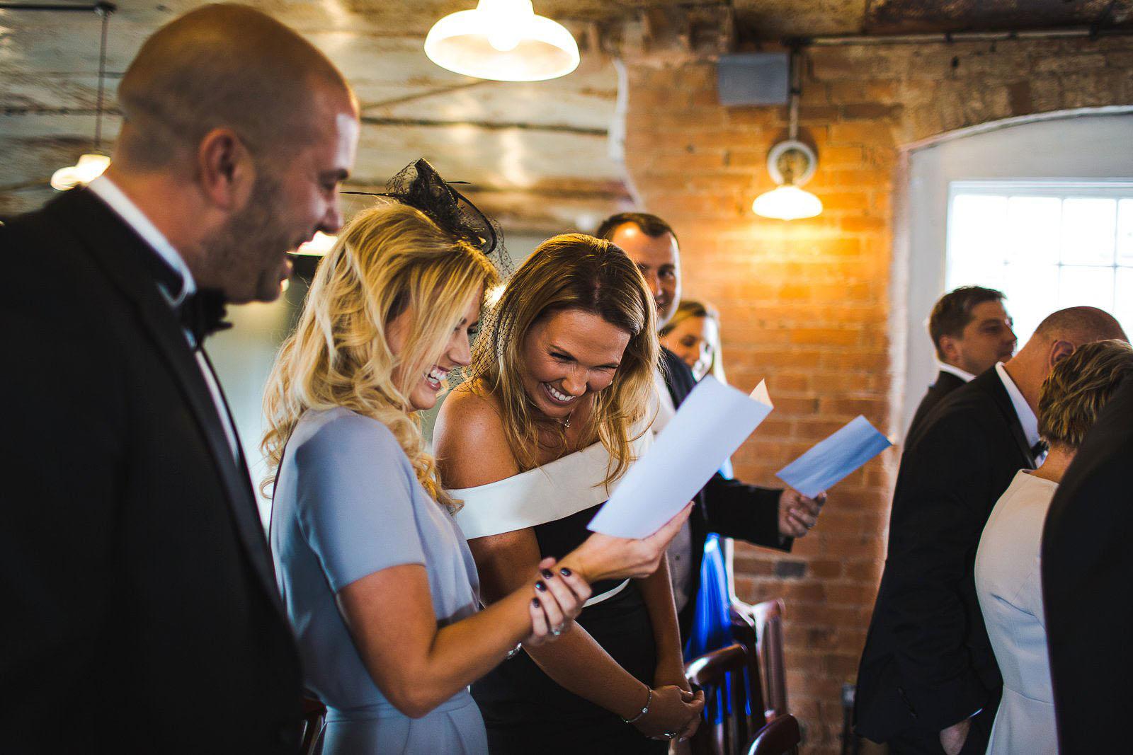 West Mill wedding 057