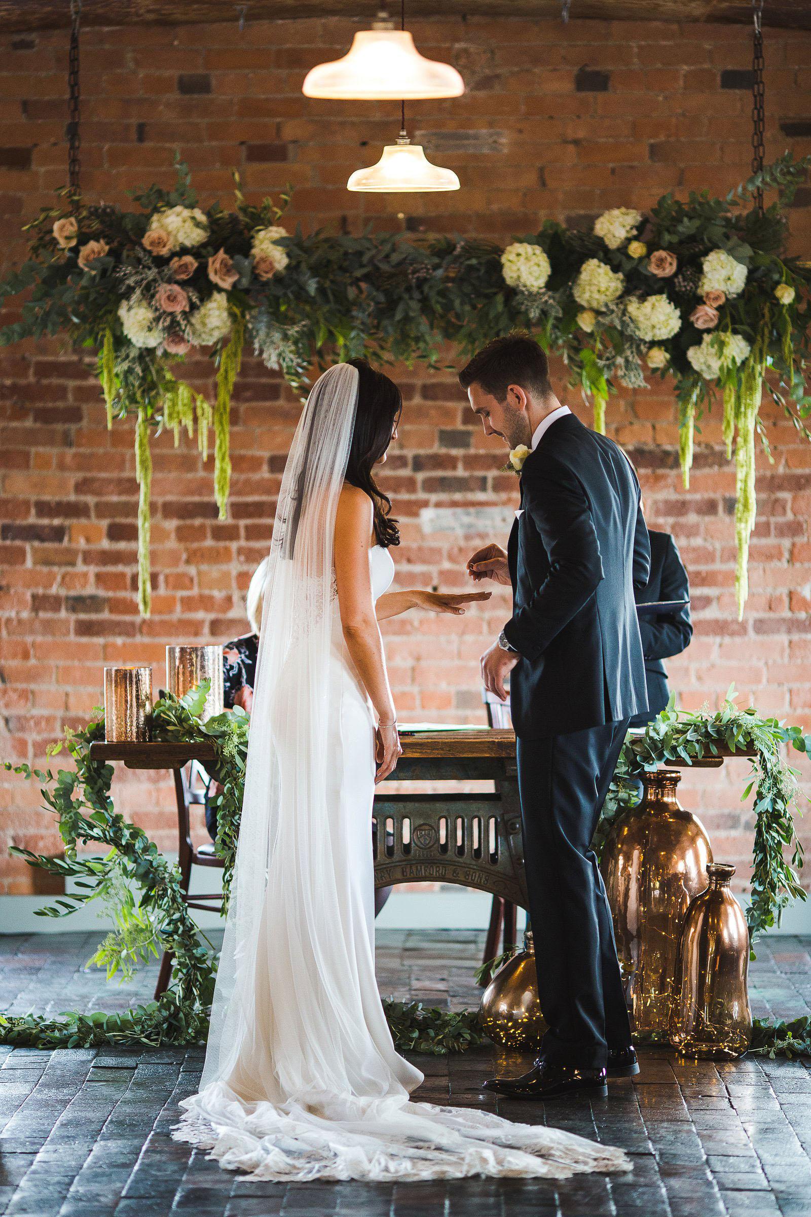 West Mill wedding 060