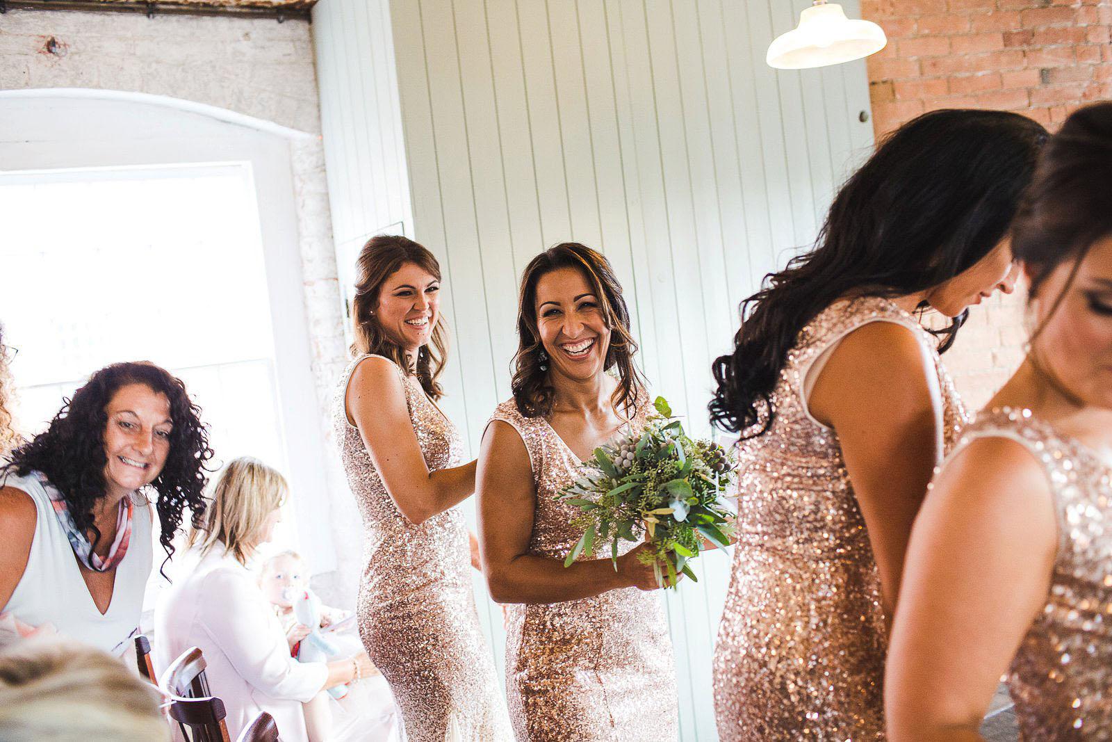 West Mill wedding 061