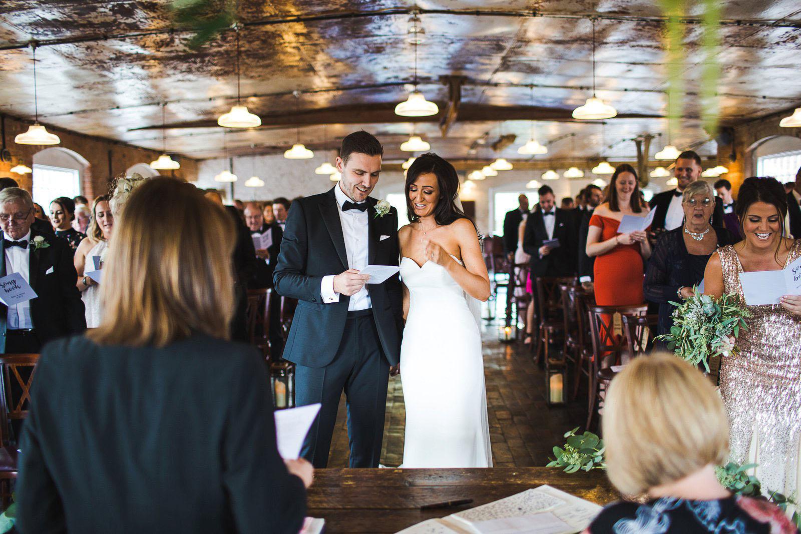 West Mill wedding 062