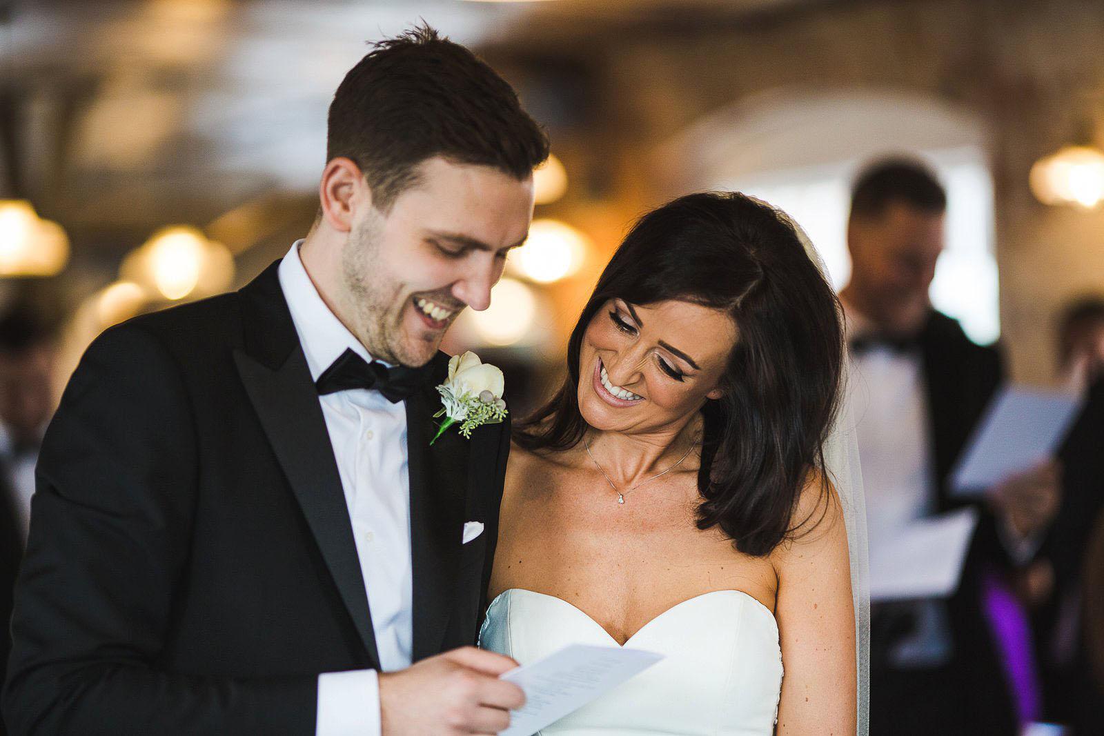 West Mill wedding 063