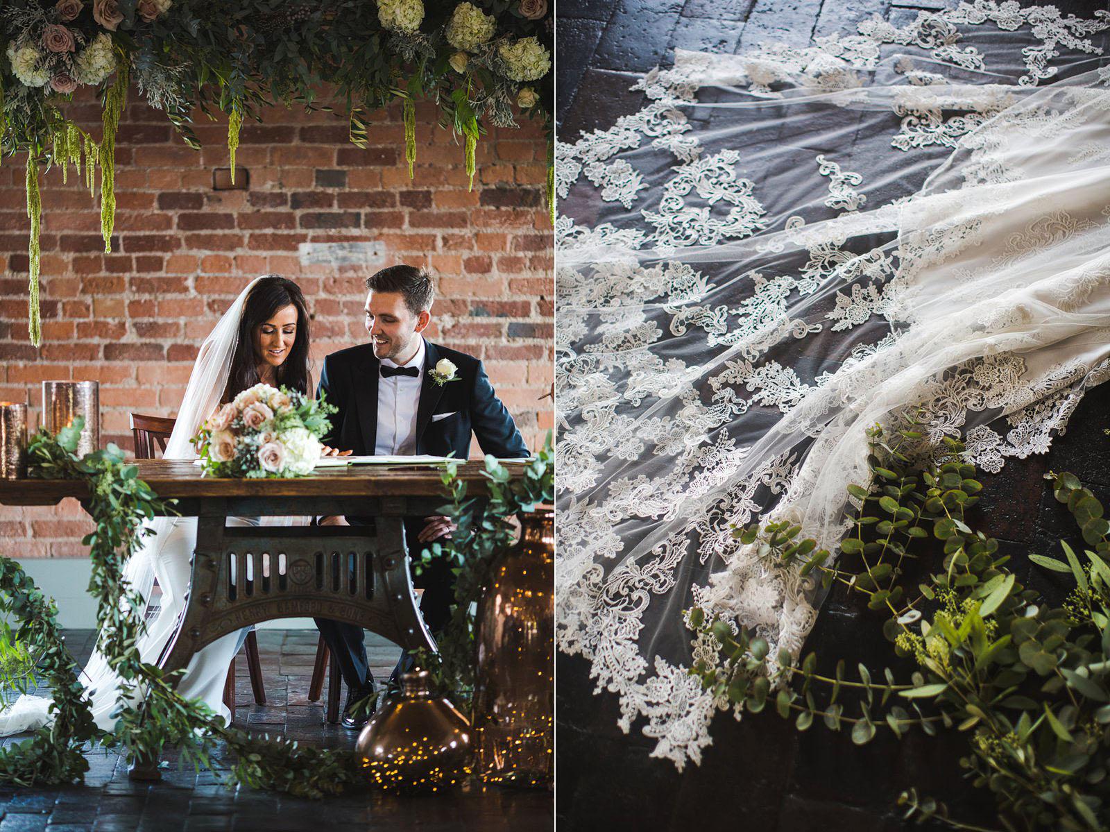 West Mill wedding 067